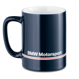 Кружки и чашки BMW