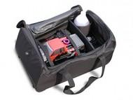 Аксессуары для радиоуправляемых игрушек