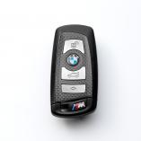 Флешки BMW