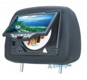 DVD/TV оборудование для автомобилей