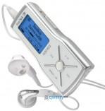 MP3- и медиаплееры