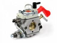Двигатели для радиоуправляемых игрушек