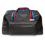 Сумки, чемоданы и рюкзаки BMW