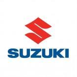 Запчасти на мопеды Suzuki