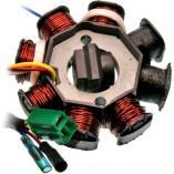 Электрооборудование для мопедов Honda