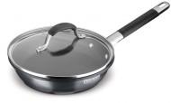Антипригарные сковороды