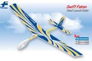Свободнолетающие самолеты и планеры