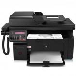 Многофункциональные устройства и принтеры