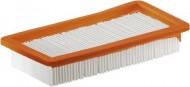 Аксессуары для пылесосов Karcher RC 3000
