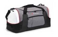Сумки, чемоданы и рюкзаки Audi