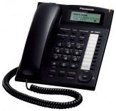 Проводные телефоны
