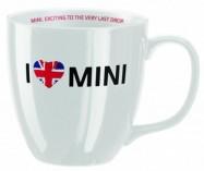 Кружки и чашки Mini
