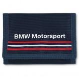 Портмоне и кошельки BMW