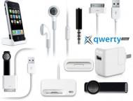 Аксессуары для телефонов и смартфонов