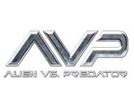 Компьютерные игры Aliens vs Predator