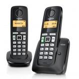 DECT-телефоны