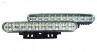 LED дневные ходовые огни