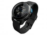 Наручные часы SmartWatch