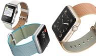Аксессуары Apple Watch