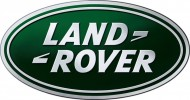 Автозапчасти LandRover