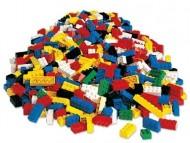 Lego Creator Базовые наборы