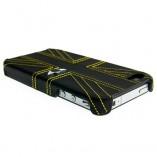 Чехлы для IPad и IPhone Mini