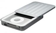 Чехлы для iPod