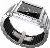 Чехлы-браслеты для iPod