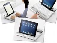 Док-станции для iPad