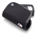 Футляры для ключей BMW
