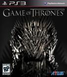 Игры для приставок PS3