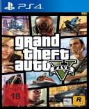 Игры для приставок PS4