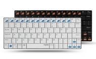 Клавиатуры для iPad