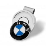 Клипсы и значки BMW