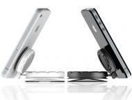 Крепления для iPhone