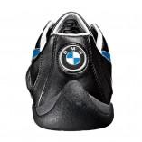 Кроссовки BMW