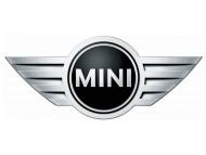 Магниты и значки Mini