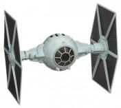 Модели звёздных кораблей Звёздные Войны