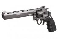 Оружие под патроны Флобера