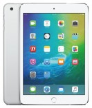 Планшеты Apple iPad mini 4