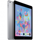 Планшеты Apple iPad 9.7 (2018)