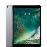 Планшеты Apple iPad Pro 10.5 (2017)