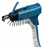 Принадлежности для электроинструментов