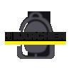 Продукция Karcher