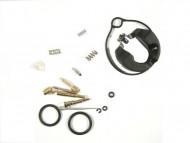 Ремкомплекты карбюратора для мопедов Honda