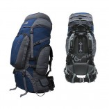 Рюкзаки, чехлы и мешки