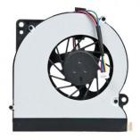 Системы охлаждения и вентиляторы для ноутбуков