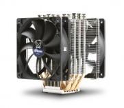 Системы охлаждения процессора