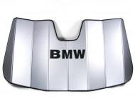 Защиты от солнца BMW