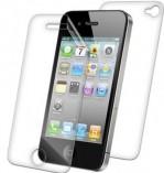 Защитные пленки и стекла для iPhone